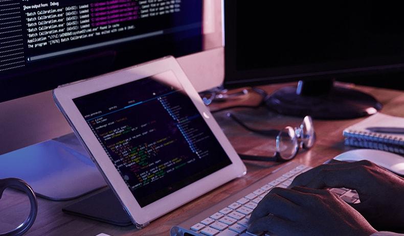 Custom PHP Web Developer Australia