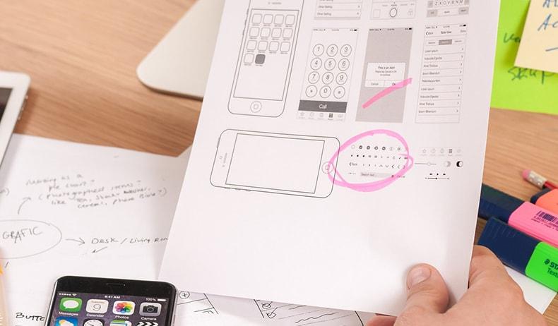 Creative Website Designs Australia