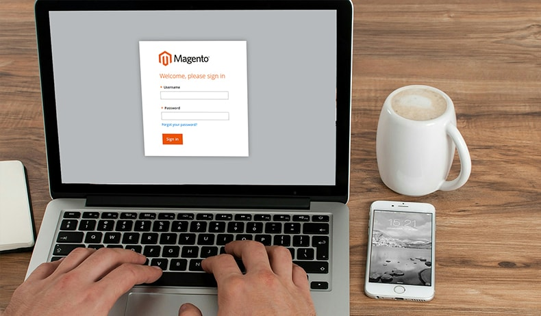 Magento Development Company Australia