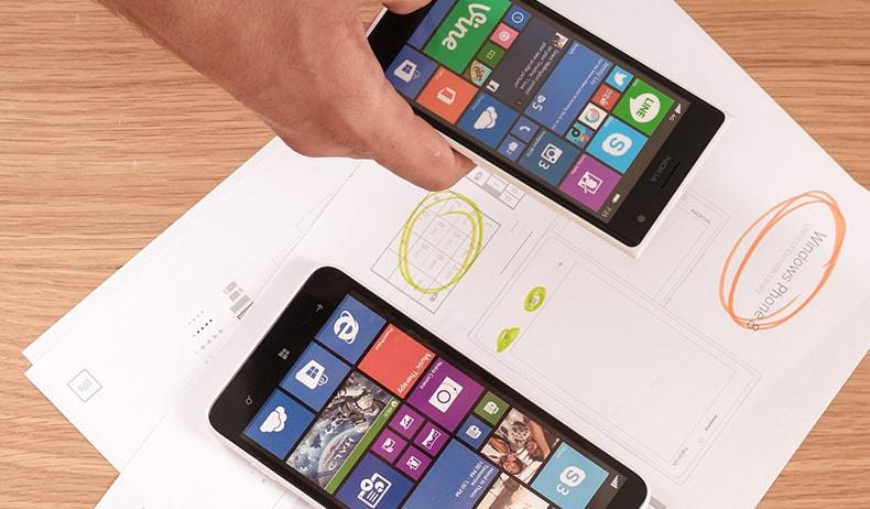 Mobile App Development Company Australia