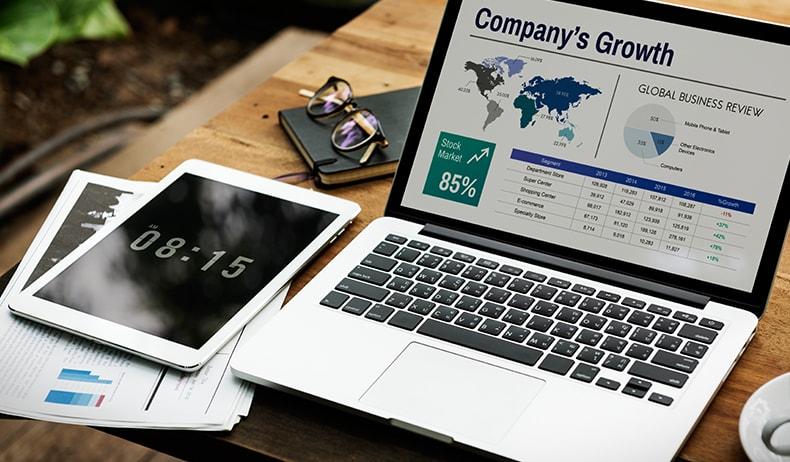 Wordpress Design Agency Australia