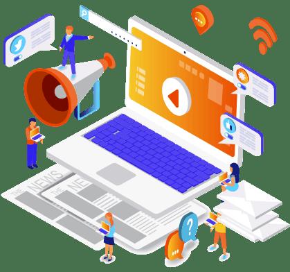 Top Custom Website Development Company in Australia