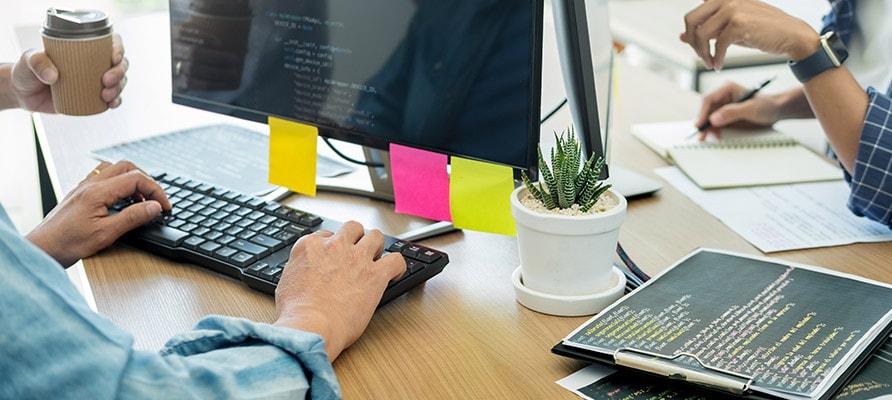 hire professional web designer australia