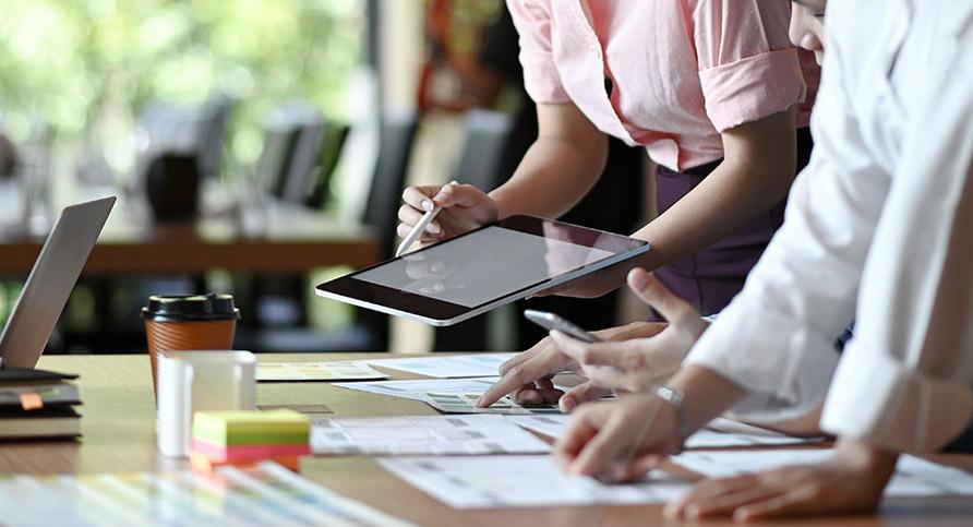 Web Design Guide: All about Website Design for Effective Online Presence