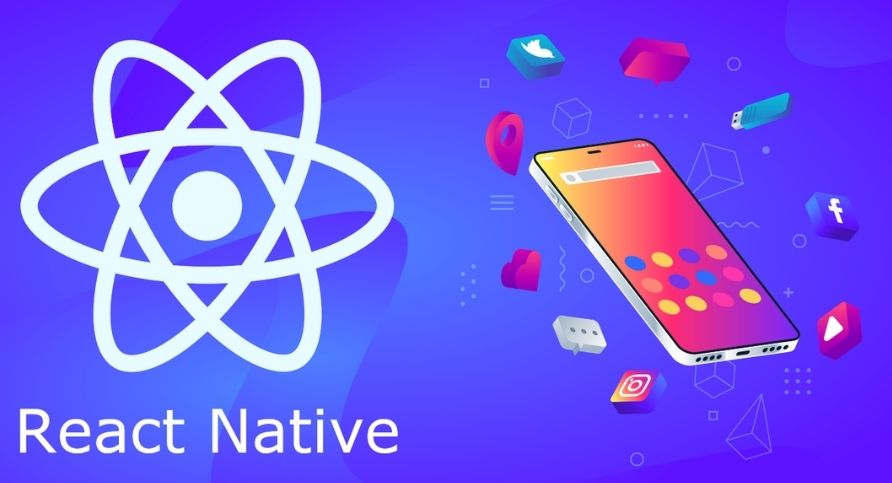 Points to Deal in 2021 While Creating React Native App