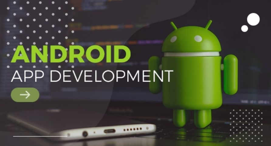 5 Reasons to Consider Push Notification in Android App Development
