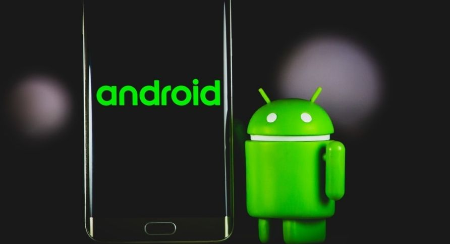Overcome the hurdles to win in Android App Development