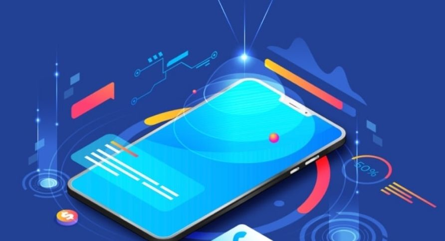 5 Essential Legal Issues to Examine in your Mobile App Development in 2021